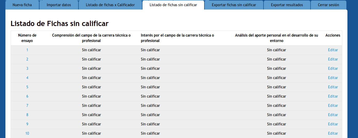 Selección_999(109).png