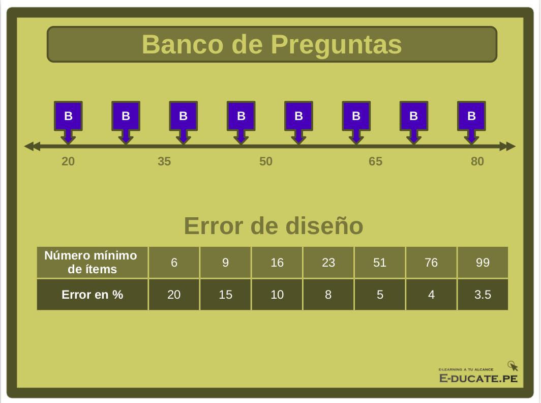 Selección_999(111).png
